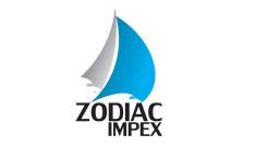 Zodiac Impex