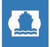 Ocean Freigh<br />Services